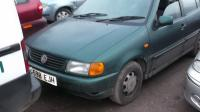 Volkswagen Polo (1994-1999) Разборочный номер 52725 #1