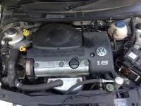 Volkswagen Polo (1994-1999) Разборочный номер 53915 #4