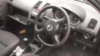 Volkswagen Polo (1999-2001) Разборочный номер 45806 #3