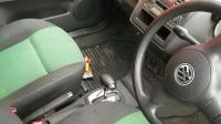 Volkswagen Polo (1999-2001) Разборочный номер W8170 #3