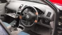 Volkswagen Polo (1999-2001) Разборочный номер 46910 #4