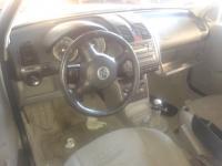 Volkswagen Polo (1999-2001) Разборочный номер 47493 #3