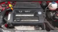 Volkswagen Polo (1999-2001) Разборочный номер 47818 #4