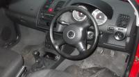 Volkswagen Polo (1999-2001) Разборочный номер 48566 #4