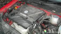 Volkswagen Polo (1999-2001) Разборочный номер 48566 #5