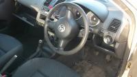Volkswagen Polo (1999-2001) Разборочный номер 49804 #3