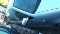 Volkswagen Polo (1999-2001) Разборочный номер 51178 #4