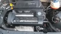 Volkswagen Polo (1999-2001) Разборочный номер 51178 #6