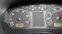 Volkswagen Polo (2001-2005) Разборочный номер W8487 #4