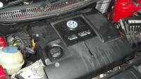 Volkswagen Polo (2001-2005) Разборочный номер W8487 #7