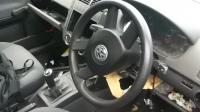 Volkswagen Polo (2001-2005) Разборочный номер 50015 #3