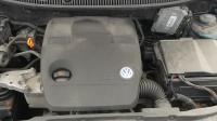 Volkswagen Polo (2001-2005) Разборочный номер 50015 #4