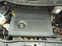 Volkswagen Polo (2001-2005) Разборочный номер B2572 #4