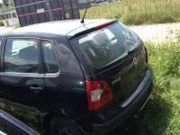 Volkswagen Polo (2001-2005) Разборочный номер 54329 #2