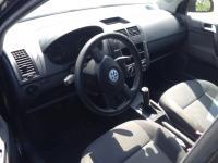 Volkswagen Polo (2001-2005) Разборочный номер L6025 #3