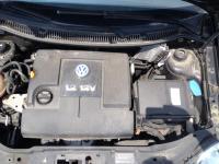 Volkswagen Polo (2001-2005) Разборочный номер L6025 #4