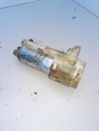 Насос топливный Volkswagen Sharan (1995-2000) Артикул 50471408 - Фото #1