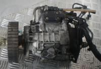 ТНВД Volkswagen Sharan (1995-2000) Артикул 51069290 - Фото #2