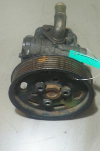 Насос гидроусилителя руля Volkswagen Sharan (1995-2000) Артикул 51070828 - Фото #2