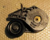 Механизм натяжения ремня, цепи Volkswagen Sharan (1995-2000) Артикул 51456217 - Фото #1