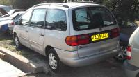 Volkswagen Sharan (1995-2000) Разборочный номер W7833 #1