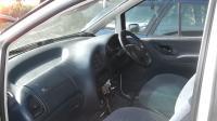 Volkswagen Sharan (1995-2000) Разборочный номер W7833 #4