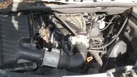Volkswagen Sharan (1995-2000) Разборочный номер W7833 #5