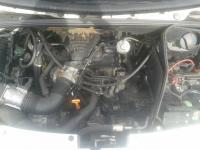 Volkswagen Sharan (1995-2000) Разборочный номер L4153 #4