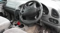 Volkswagen Sharan (1995-2000) Разборочный номер 46984 #4