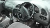 Volkswagen Sharan (1995-2000) Разборочный номер B2072 #3