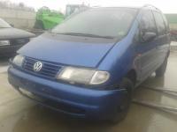 Volkswagen Sharan (1995-2000) Разборочный номер L4579 #1