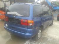 Volkswagen Sharan (1995-2000) Разборочный номер L4579 #2