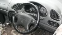 Volkswagen Sharan (1995-2000) Разборочный номер B2143 #3