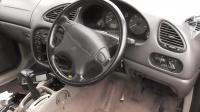 Volkswagen Sharan (1995-2000) Разборочный номер 48366 #3