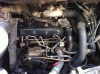 Volkswagen Sharan (1995-2000) Разборочный номер X9395 #4