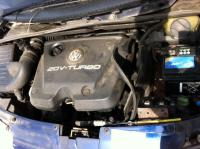 Volkswagen Sharan (1995-2000) Разборочный номер Z3127 #4