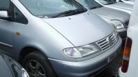 Volkswagen Sharan (1995-2000) Разборочный номер 49791 #1