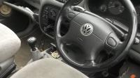 Volkswagen Sharan (1995-2000) Разборочный номер 49791 #3