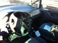 Volkswagen Sharan (1995-2000) Разборочный номер 51140 #3
