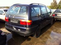 Volkswagen Sharan (1995-2000) Разборочный номер Z3530 #1