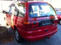 Volkswagen Sharan (1995-2000) Разборочный номер X9875 #1