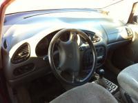 Volkswagen Sharan (1995-2000) Разборочный номер X9875 #3