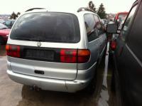 Volkswagen Sharan (1995-2000) Разборочный номер 52171 #2