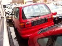 Volkswagen Sharan (1995-2000) Разборочный номер 52271 #2