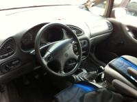 Volkswagen Sharan (1995-2000) Разборочный номер 52271 #3