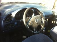 Volkswagen Sharan (1995-2000) Разборочный номер 53418 #3