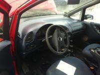 Volkswagen Sharan (1995-2000) Разборочный номер L5879 #3