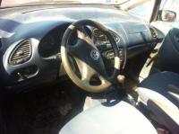 Volkswagen Sharan (1995-2000) Разборочный номер Z4144 #4