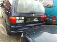 Volkswagen Sharan (1995-2000) Разборочный номер L5953 #2