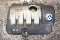 Накладка декоративная Volkswagen Sharan (2001-2010) Артикул 51802505 - Фото #1